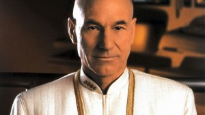 picard_ins_variant